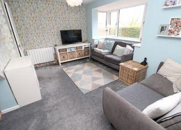 Thumbnail 2 bedroom property to rent in Rolvenden Grove, Kents Hill, Milton Keynes