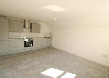 2 bed flat for sale in Lytchett Matravers, Poole, Dorset BH16