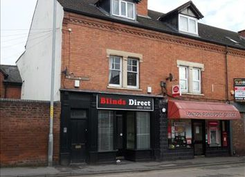 Thumbnail Retail premises to let in 149 London Road, Worcester, Worcestershire