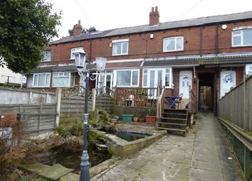 Thumbnail 2 bed town house for sale in Blue Hill Lane, Wortley, Leeds, West Yorkshire