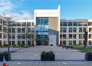 Thumbnail Office to let in Eastbrook House, Cambridge