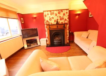 Thumbnail 3 bed terraced house for sale in Hallford Way, Dartford
