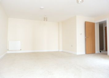 Thumbnail 3 bedroom duplex to rent in Pulse Development, Colindale