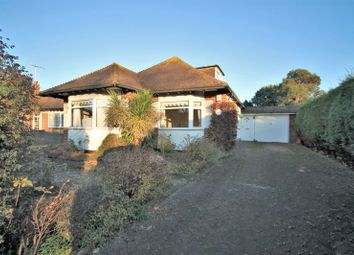 Thumbnail 3 bed property for sale in Ferring Lane, Ferring, Worthing