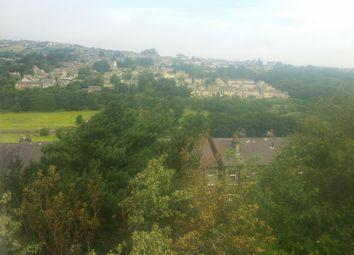 Thumbnail 2 bedroom semi-detached house to rent in Slant Gate, Linthwaite, Huddersfield