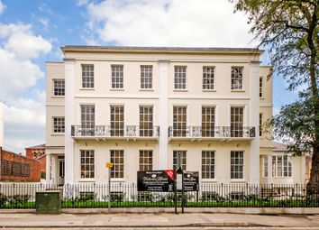 Thumbnail 2 bed flat for sale in St James Square, Cheltenham