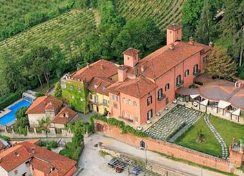 Thumbnail Château for sale in Cuneo, Cuneo, Piemonte