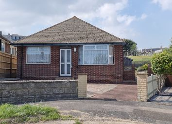 Royston Gardens, Bexhill-On-Sea TN40, east-sussex property