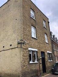 Thumbnail Office to let in Brigade House, Second Floor, Brigade Street, Blackheath, London