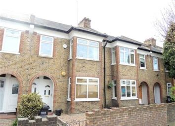 Thumbnail 2 bed maisonette to rent in Brampton Road, Addiscombe, Croydon