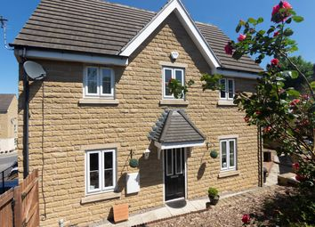 3 bed end terrace house for sale in Jilling Gardens, Dewsbury WF12