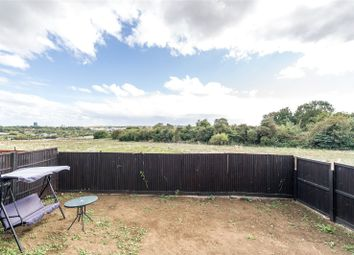 3 bed detached house for sale in Frindsbury Hill, Strood, Kent ME2