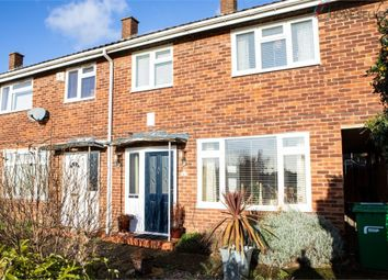2 bed terraced house for sale in Whittaker Road, Slough, Berkshire SL2