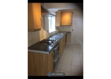 Thumbnail 3 bed terraced house to rent in Cooperative Street, Sutton In Ashfield