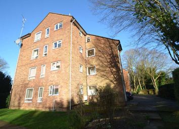 Thumbnail 1 bed flat to rent in Cookham Court, Plantation Road, Amersham