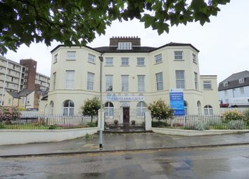 Thumbnail Commercial property for sale in The Terrace, Gravesend, Kent