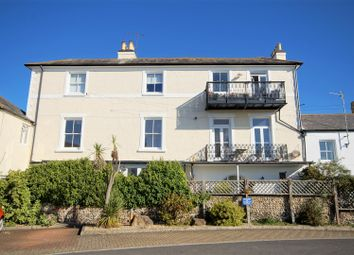 2 bed flat for sale in West Street, Town Centre, Bognor Regis PO21