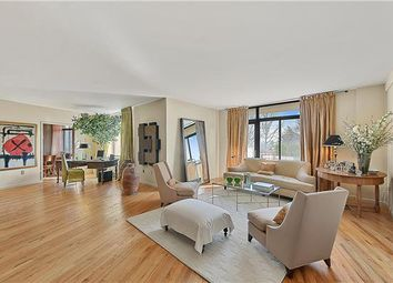 Thumbnail 4 bedroom apartment for sale in 3625 Oxford Avenue, New York, New York State, United States Of America
