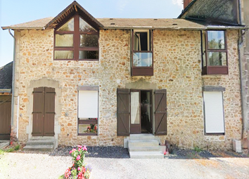 Thumbnail 8 bed apartment for sale in St-Mathieu, Haute-Vienne, France