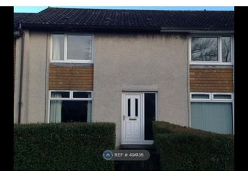 Thumbnail 2 bedroom terraced house to rent in Barnton Place, Glenrothes
