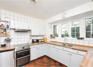 5 bed end terrace house for sale in Ryecroft Road, London SW16