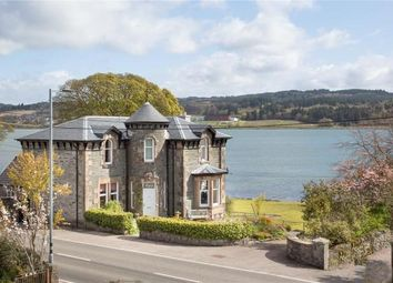 Thumbnail 4 bed detached house for sale in Drynoch, Ardrishaig, Lochgilphead, Argyll And Bute