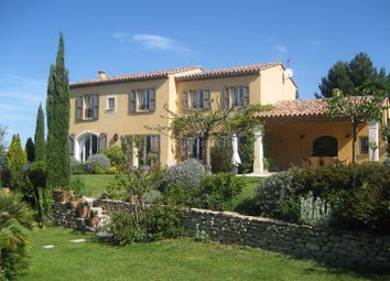 Thumbnail 5 bed property for sale in 13760, Saint Cannat, France