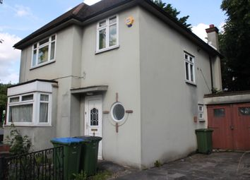 Thumbnail 3 bed detached house for sale in Corelli Road, Blackheath