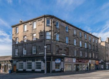 Thumbnail 1 bed flat for sale in 3/5, 6 Bonnington Road, Leith, Edinburgh