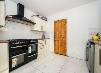 6 bed terraced house for sale in Malvern Road, Thornton Heath CR7