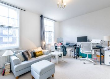 Thumbnail  Studio for sale in Royal College Street, Camden