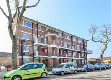 1 bed flat to rent in Lynton Road, Bermondsey SE1
