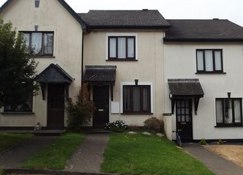 Thumbnail 2 bed property for sale in 20 Balleigh Mews, North, Ramsey, Isle Of Man
