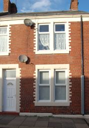 Thumbnail 1 bed flat to rent in Grace Street, Newcastle