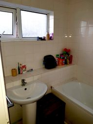 Thumbnail 3 bed detached bungalow to rent in Landswood Close, Great Barr