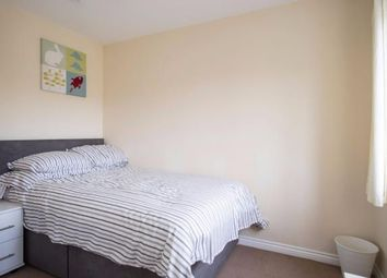 Thumbnail 4 bed shared accommodation to rent in Cables Retail Park, Steley Way, Prescot
