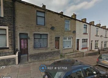 2 bed terraced house to rent in Napier Street, Nelson BB9