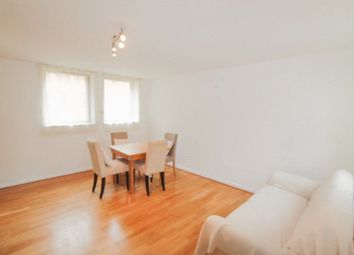 Thumbnail 2 bed flat to rent in Cape Yard, London