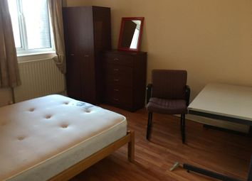 Thumbnail Room to rent in St Marys Road, City Centre Southampton