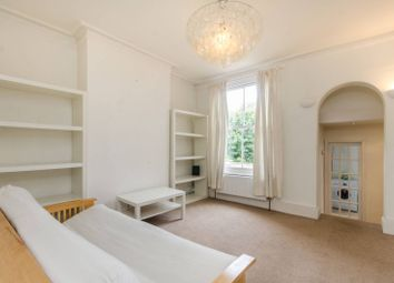 Thumbnail 1 bed flat for sale in Parkwood Road, Wimbledon