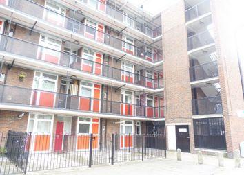 Thumbnail 1 bedroom flat for sale in Bletchey Court, Wenlock Street, London