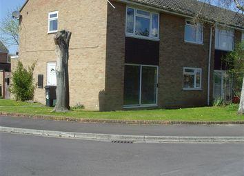 Photo of Pine Tree Close, Bridgwater TA6