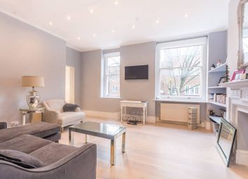 Thumbnail 1 bed flat to rent in Blomfield Court, Maida Vale