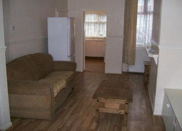 Thumbnail 3 bedroom terraced house to rent in Pinnington Rd, Gorton, Manchester