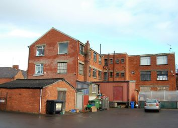 Thumbnail Office for sale in Thorne House, Yeovil - Sold