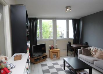 Thumbnail 4 bed flat for sale in Fowler Close, Battersea, London