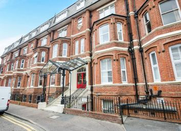 Thumbnail 1 bedroom flat to rent in Durley Gardens, Westbourne, Bournemouth