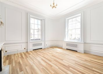3 bed property to rent in Eaton Place, Belgravia, London SW1X