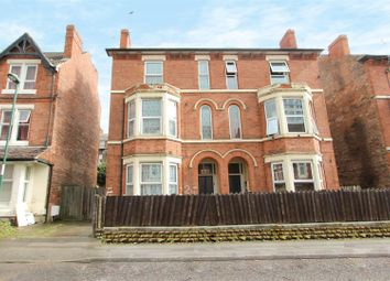 Thumbnail 6 bed town house for sale in Burford Road, Hyson Green, Nottingham