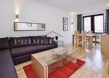 Thumbnail 2 bed flat to rent in Whitehouse Apartments, 9 Belvedere Road, South Bank